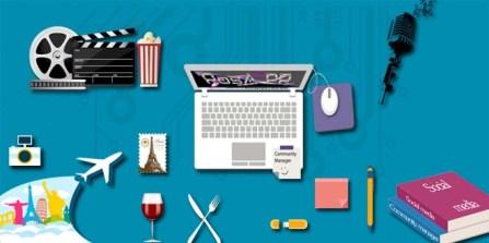 diseñoblog